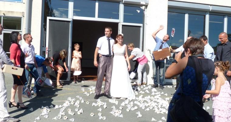 mariage-emeline10