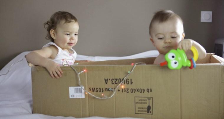 carton-enfants