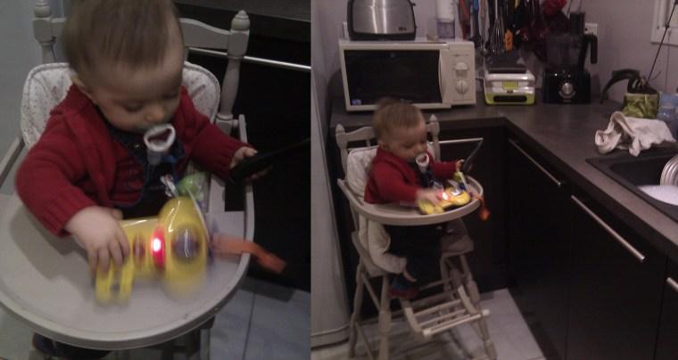 chaise-haute-vaisselle