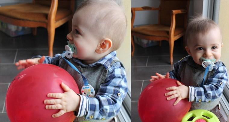 ballon-rouge2