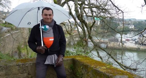 max-parapluie