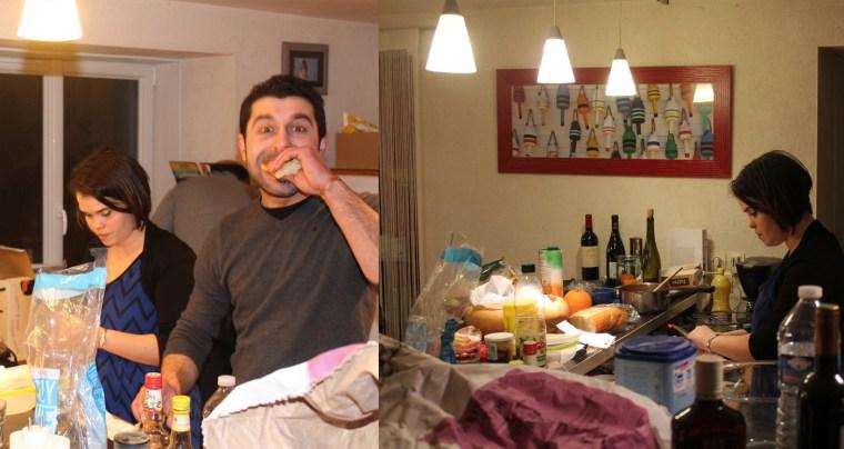 moi-cuisine2