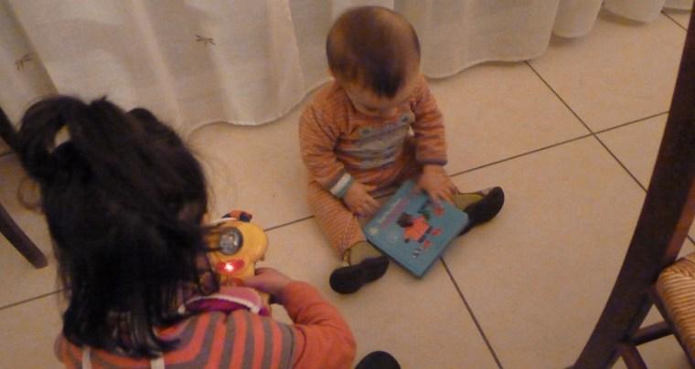 ptits-enfants