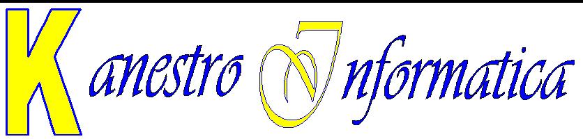 logokanestroinformatica
