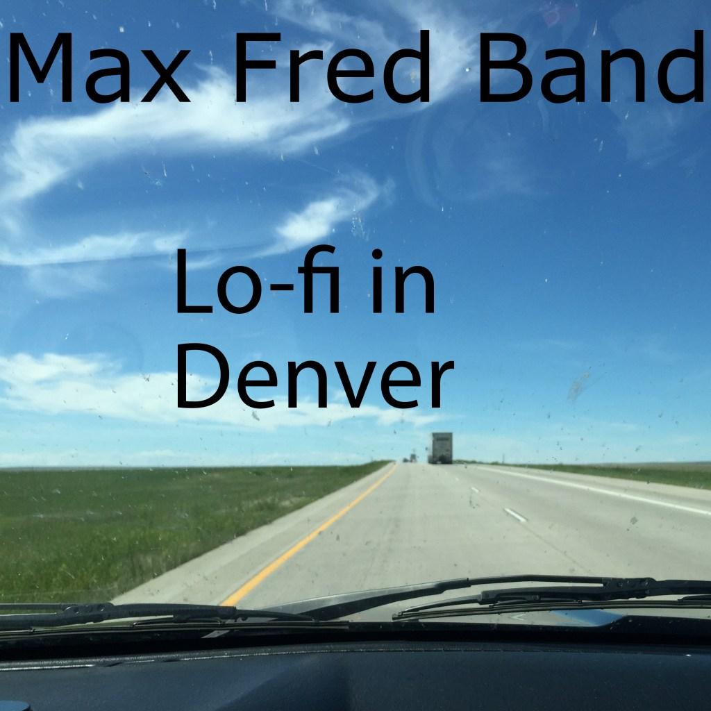 Lo-fi_in_Denver