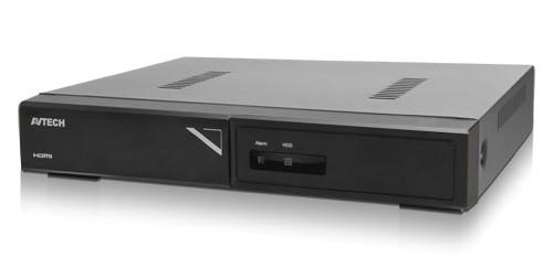 ITV-HD9204DG