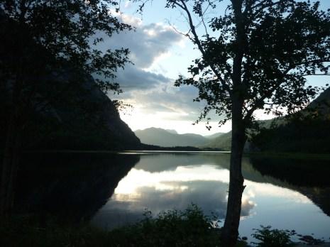 norway_lake
