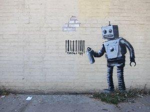 Art after Money (Open Democracy)