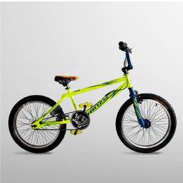 bicicleta benzo inferno rod20 maxi bici-01