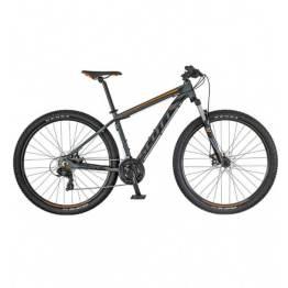 bicicleta scott aspect 770-01