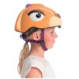 crazy-safety-chinese-dragon casco niña maxi bici