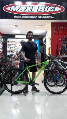 compar bicicleta (4)