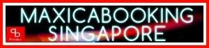 Singapore Maxicab Booking
