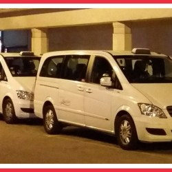 maxi taxisingapore booking