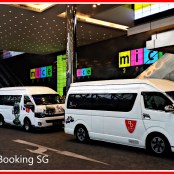 party bus booking singapore