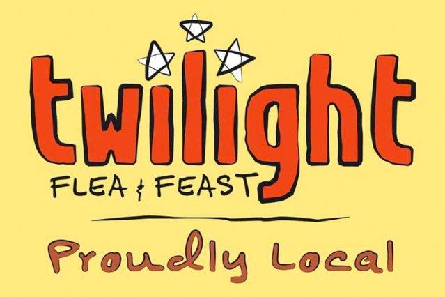 twilight flea and feast 2.1 online 800x533
