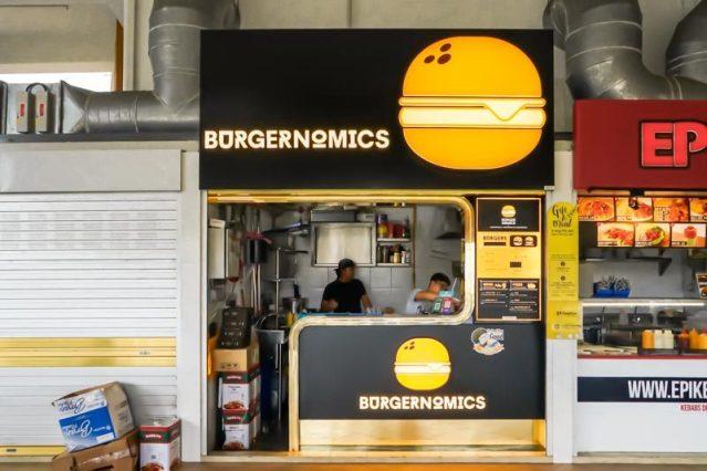 Burgernomics Singapore 1 800x533
