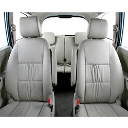 Maxicab 6 seater