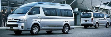 content top 300x101 9/13 Seater Minivan Booking Singapore