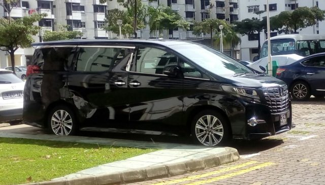 o 4 1 300x171 Why u should booked Maxi Cab from maxicabtaxiinsingapore.com for your holiday in singapore 2019?