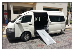 wheelchair2 300x206 Best wheelchair service in singapore