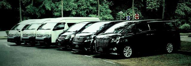 7f9ebc781e92cac8c7e62b288207b4eb 300x104 Is it easy to find taxis in Singapore?