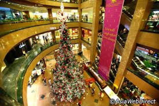 download 2 2 Ngee Ann City in Singapore