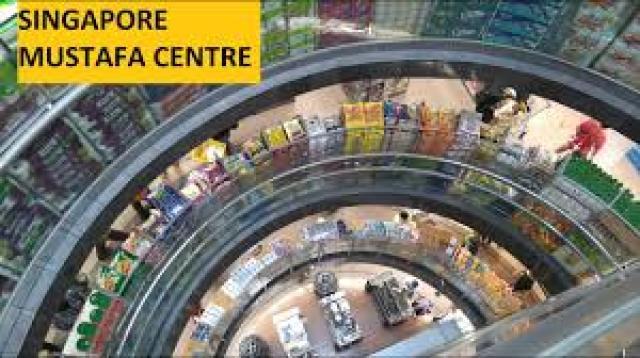 download 7 2 300x168 Mustafa Centre in Singapore