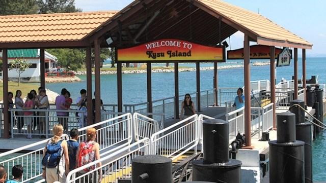 item 1.thumbnail.carousel img.740.416 2 300x169 Kusu Island in Singapore