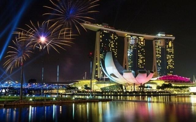 new year 300x187 Singapore New Year Eve 2020
