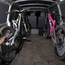 1 2020 Top 5 Cheapest Bicycle Transport Service in Singapore