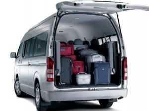 3 1 2020 Top 5 Cheapest Bulky item Transport Service in Singapore