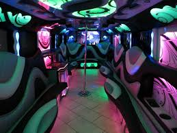 3 4 2020 Top 5 Cheapest Party Bus in Singapore