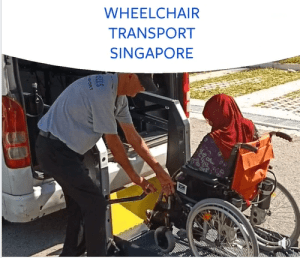4 300x258 2020 Top 5 Cheapest Wheelchair Transport Service in Singapore