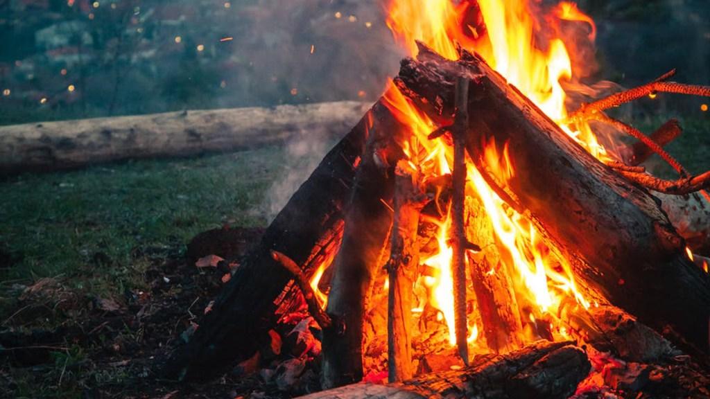 la-xunta-prohibe-las-quemas-agricolas-y-forestales-1920