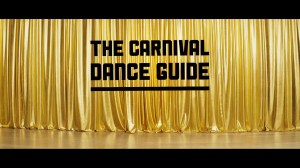 The Carnival Dance Guide