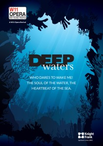 W11-DeepWaters-aw.indd