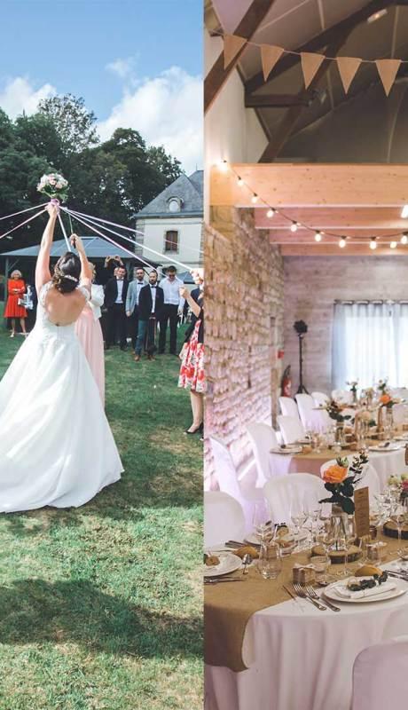 Images--Accueil-Maxime-Bodivit-Vision---Photographe-vidéaste-clohars-fouesnant-bretagne-finistère-france-filmmaker-mariage1