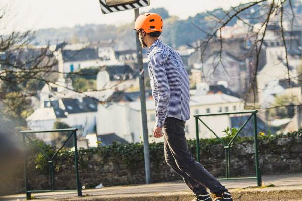 Maxime Bodivit Vision - Photographe-vidéaste-clohars-fouesnant-bretagne-finistère-france-filmmaker-Urbanmove-quimper-electrique-skate-scooter-trotinette-vélo
