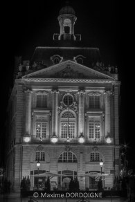 Bordeaux by night v.2 - 21
