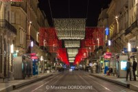 Bordeaux by night v.2 - 36