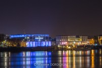 Bordeaux by night v.2 - 5