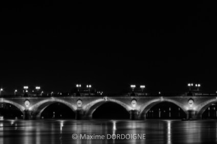 Bordeaux by night v.2 - 7