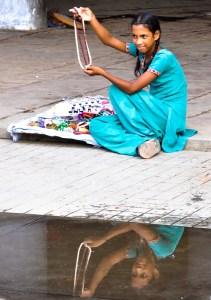 Chandigarh #5