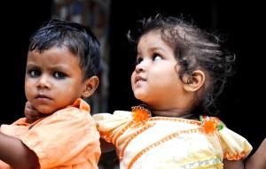 Chandigarh #3