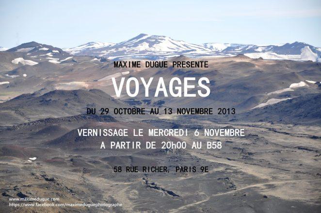 flyer_voyages_B58
