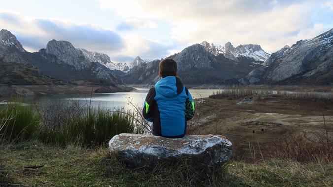 blog de fotografía y viajes