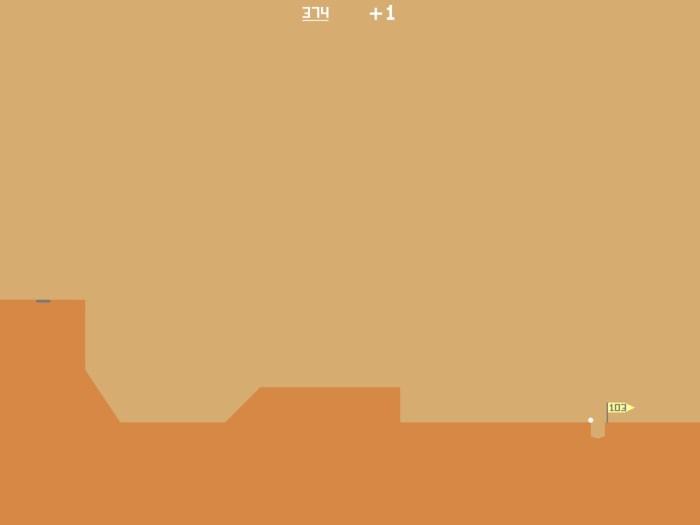 desert-golfing-00007