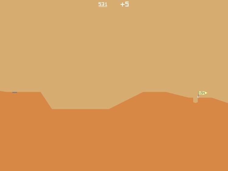 desert-golfing-00012