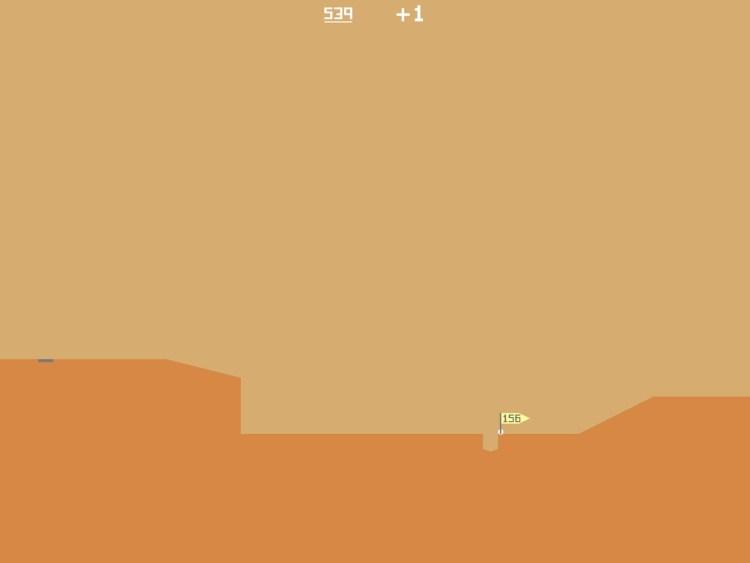 desert-golfing-00013
